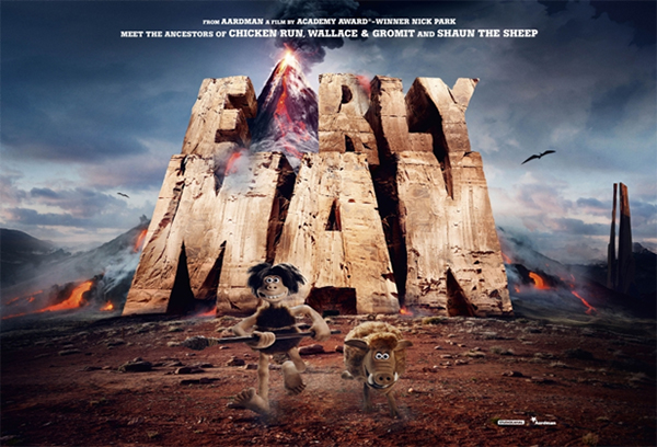 Early Man_01