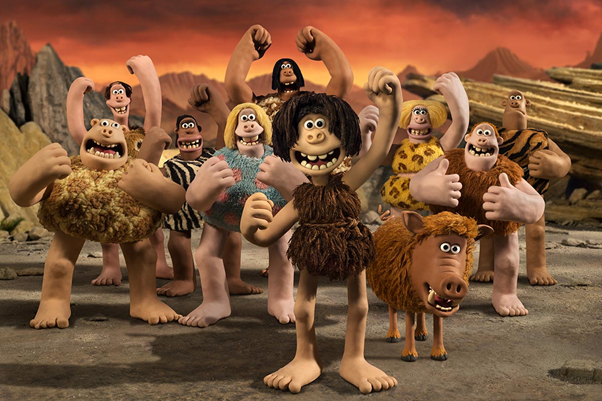 Early Man_08