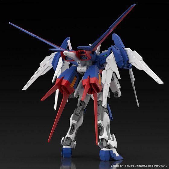 HGBF-Toll-Strike-Glitter (10)