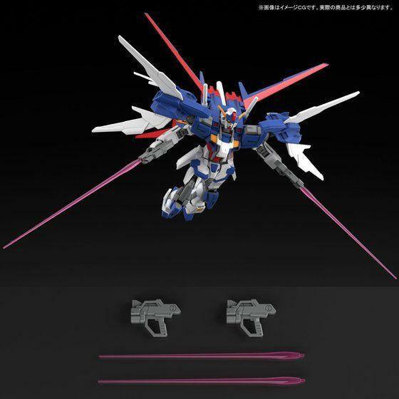 HGBF-Toll-Strike-Glitter (11)