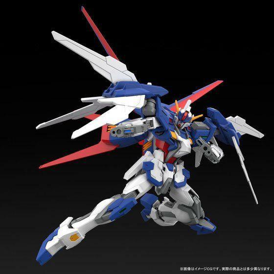 HGBF-Toll-Strike-Glitter (12)