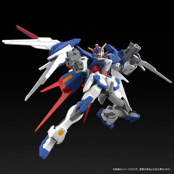 HGBF-Toll-Strike-Glitter (3)