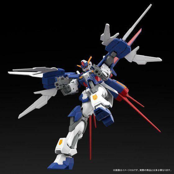 HGBF-Toll-Strike-Glitter (4)