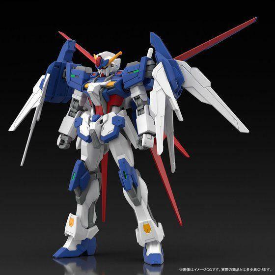 HGBF-Toll-Strike-Glitter (5)