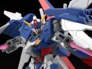 HGBF-Toll-Strike-Glitter (7)