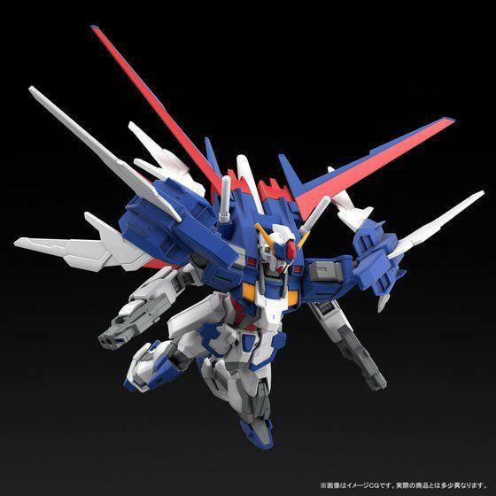 HGBF-Toll-Strike-Glitter (8)