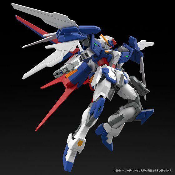 HGBF-Toll-Strike-Glitter (9)