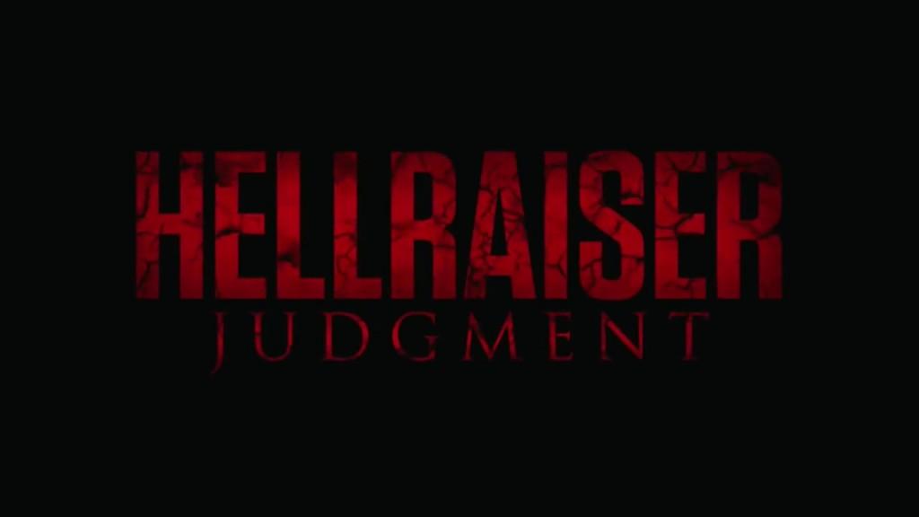 Hellraiser_Judgment_02