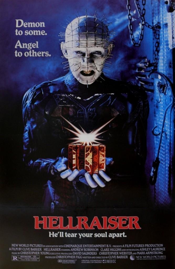 Hellraiser_Judgment_11