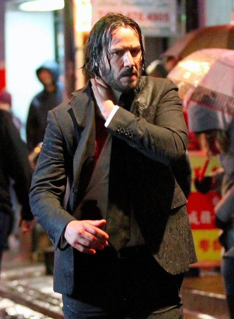John Wick 3 update may2018 (3)