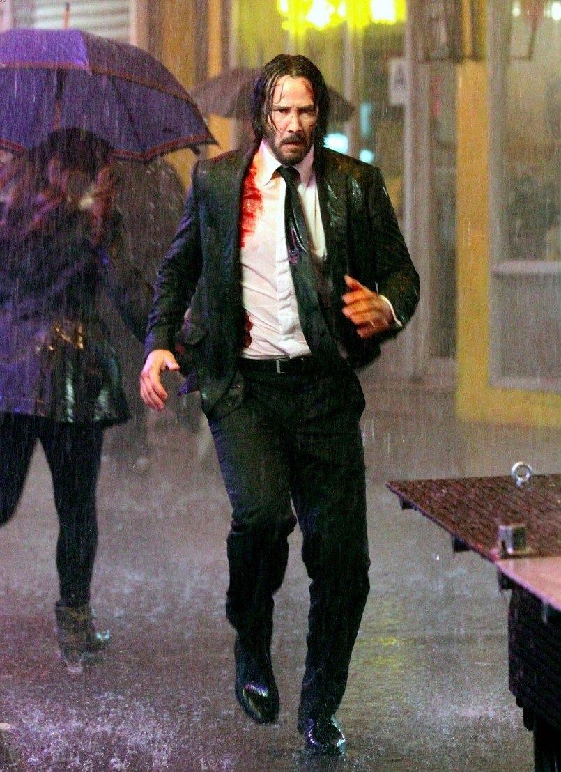 John Wick 3 update may2018 (4)