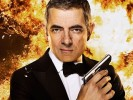 Johnny-English-3_Cover_A