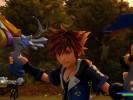 Kingdom-Hearts-III (14)