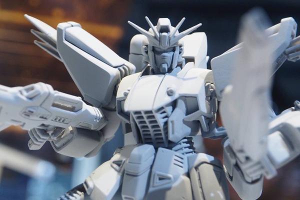 MG 1100 Gundam F91 2 (4)