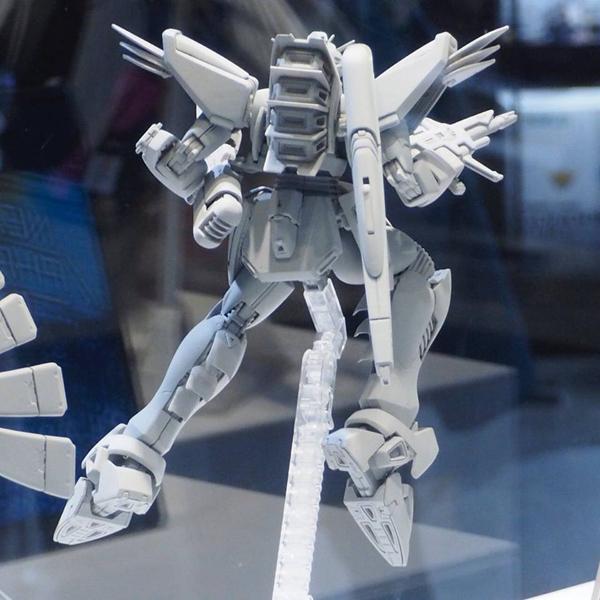 MG 1100 Gundam F91 2 (7)