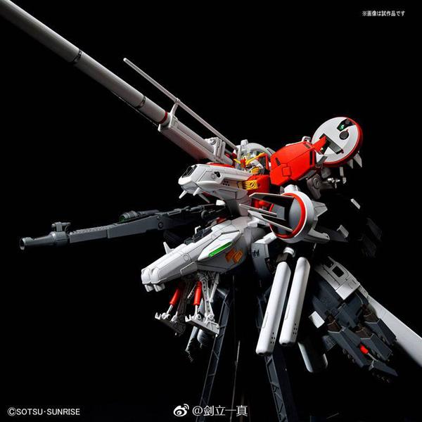 MG-Deep-Striker (10)