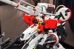MG-Deep-Striker (15)