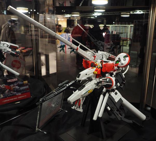 MG-Deep-Striker (16)