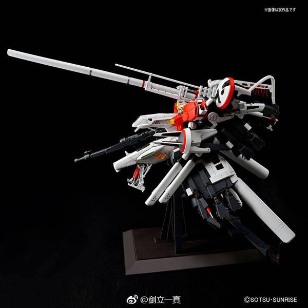 MG-Deep-Striker (7)
