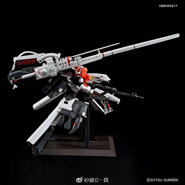 MG-Deep-Striker (8)