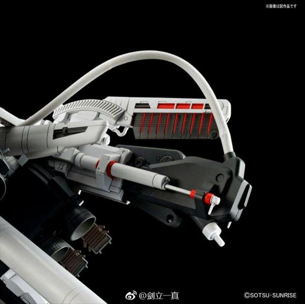 MG-Deep-Striker (9)