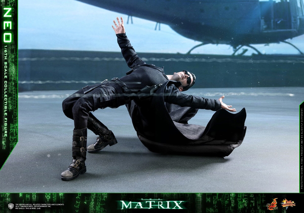 Matrix-Neo-07__scaled_600