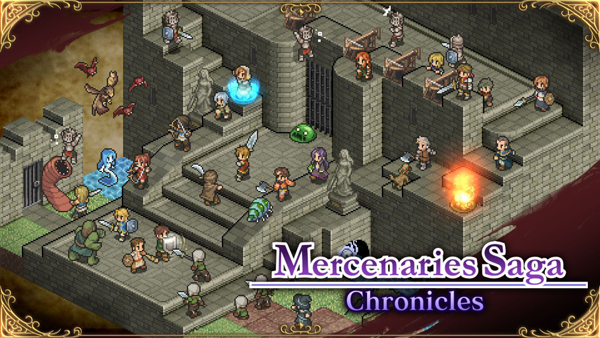 Mercenaries-Saga-Chronicles (1)