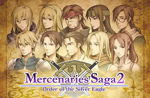 Mercenaries-Saga-Chronicles (2)