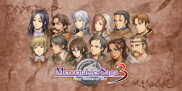 Mercenaries-Saga-Chronicles (3)