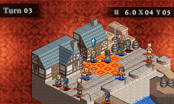 Mercenaries-Saga-Chronicles (6)