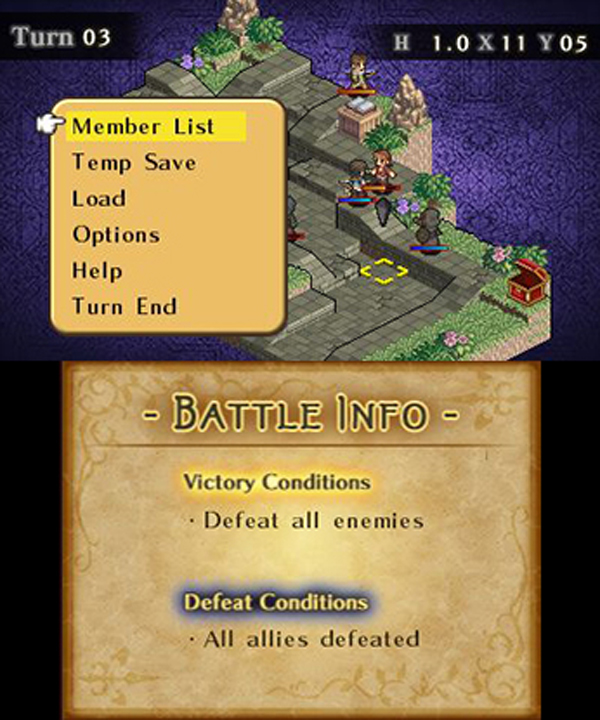 Mercenaries-Saga-Chronicles (8)