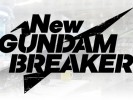 New-Gundam-Breaker 4 news (1)