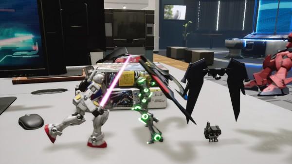 New-Gundam-Breaker ex (4)