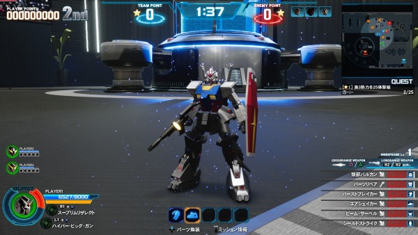 New-Gundam-Breaker ex (6)