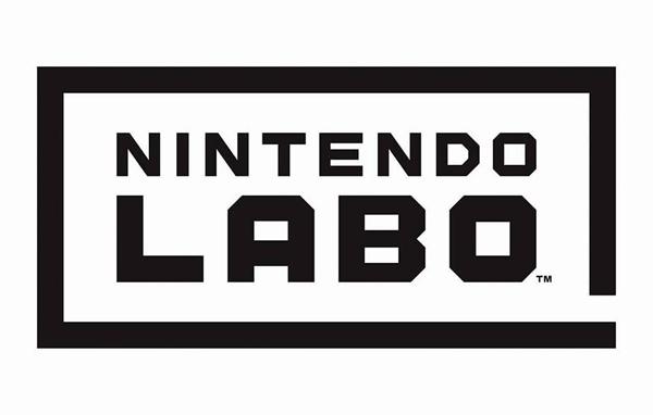 Nintendo_Labo (12)
