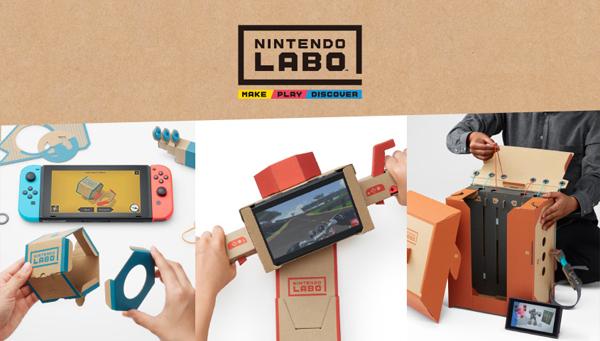 Nintendo_Labo (2)