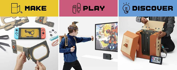 Nintendo_Labo (25)