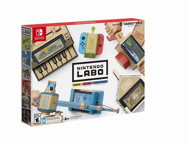 Nintendo_Labo (5)