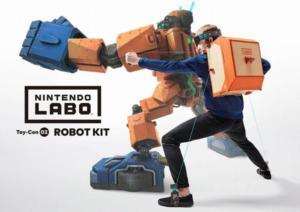 Nintendo_Labo (9)