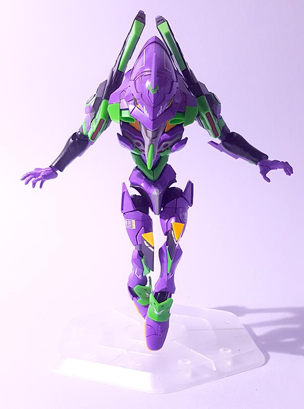 SD EVANGELION 01 Ver (28)