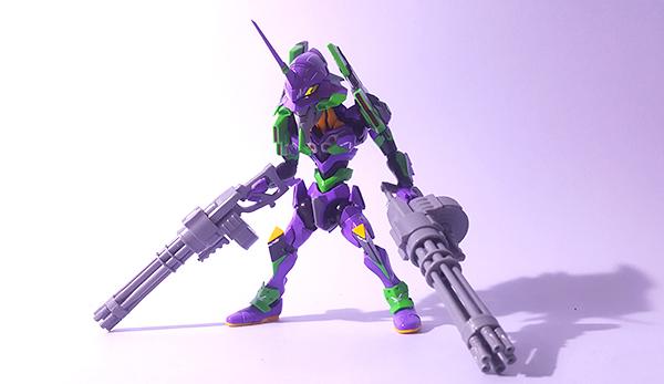 SD EVANGELION 01 Ver (33)