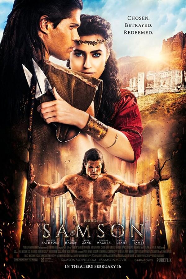 Samson_Movie_01