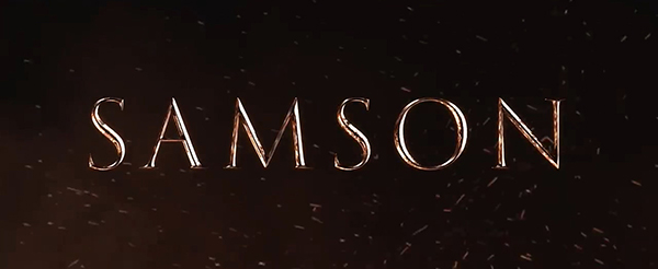 Samson_Movie_02