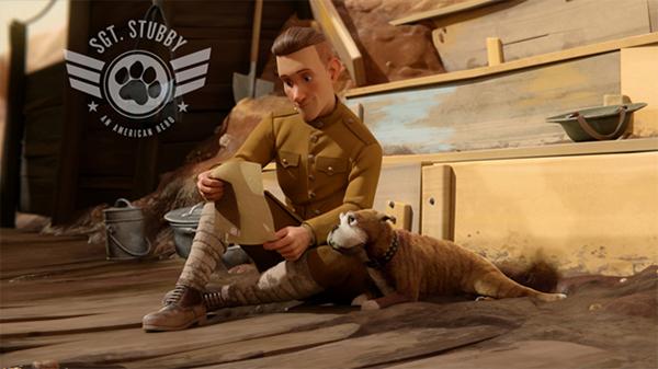 Sgt.Stubby_01
