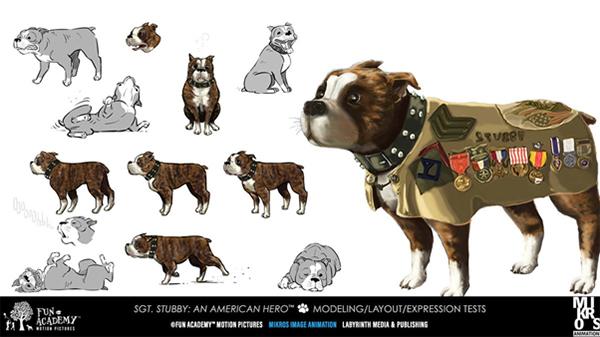 Sgt.Stubby_08