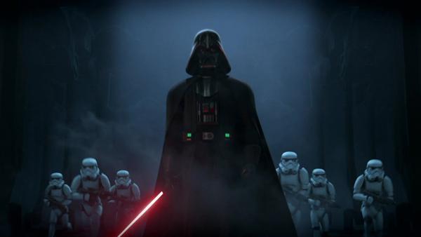 Star Wars Musou News (4)