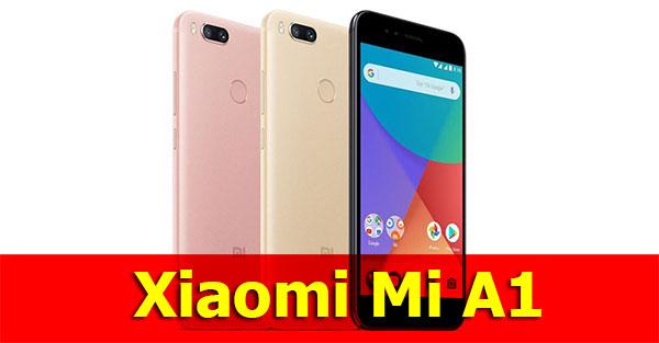 Xiaomi-Mi-A1_00