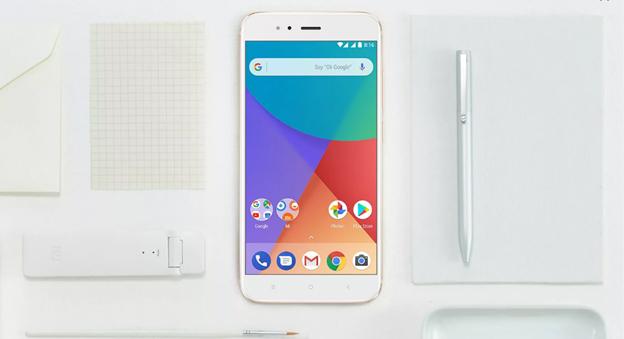 Xiaomi Mi A1_03