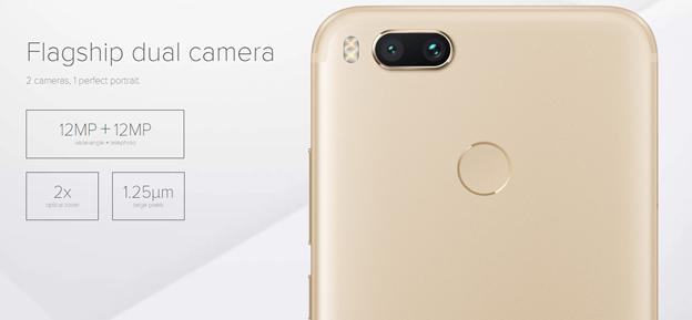 Xiaomi Mi A1_08