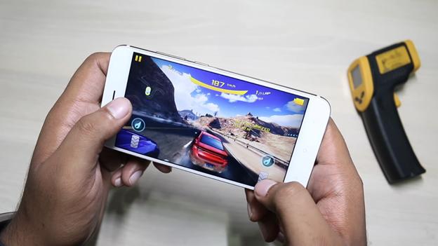 Xiaomi Mi A1_09